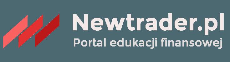 Portal finansowy NEWTRADER.PL