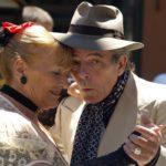 Coraz więcej Polaków oszczędza na emeryturę