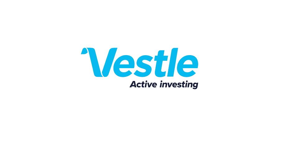 https://www.vestle.gr/?
